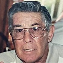 James V. Amato