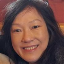 Andrea Zing
