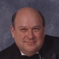 John F. Dickason