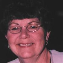 Ruth E. Kerekes