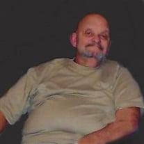 Ronald Eugene Bryant