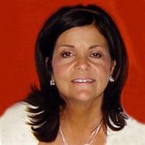 Rachelle Natalie Palazzolo