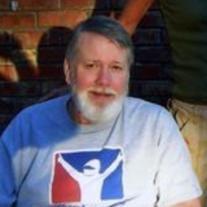 James Ewing Chapman Jr.