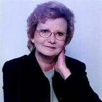 Connie Lynne Maeker