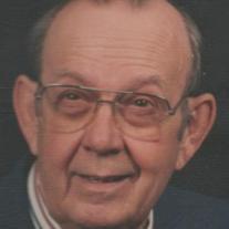George  B.  Schultz