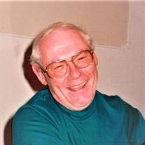 Richard H. Zimmerman