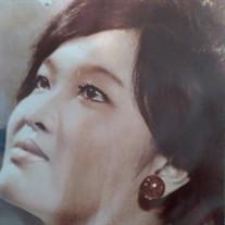 Mrs. Lan-Phuong Case