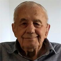 Lee J. Schaab