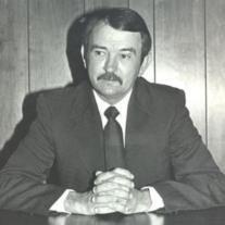 Robert  Sterlin  Carr