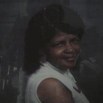 Sandra Odell Ford