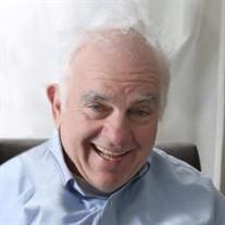 Martin G. Duffy
