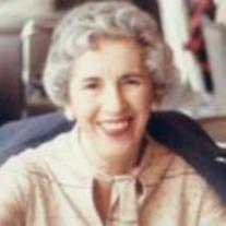 Grace Callahan