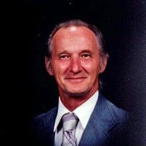 Gerald E. Henkel