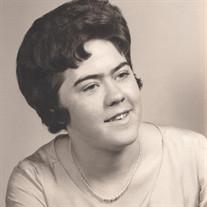 """Margaret """"Maggie"""" C. Amey"""