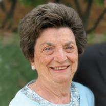 Rose Bianchini