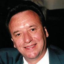 Mark S. Cavaciuti