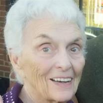 Carolyn Beyerlein
