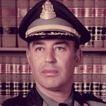 Robert D. Murgia