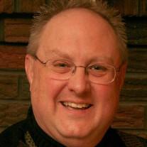 Curtis E. Stewart