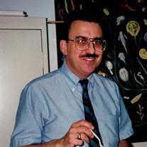 "Harold ""Hal"" W. Pinnick"