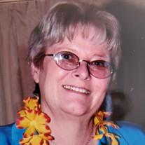 Kristen Ann DeCarlo