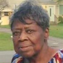 Mrs. Caroline L. Reid