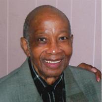 Mr. C.J Miller