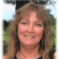Kathleen Velett