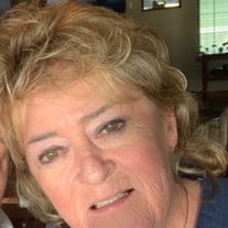 Phyllis G. Schiller