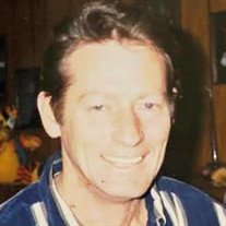 Rodger D. Gilreath