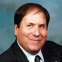 John Joseph Jarzyna