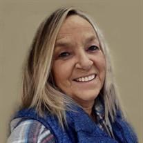 Linda Sue Pelka