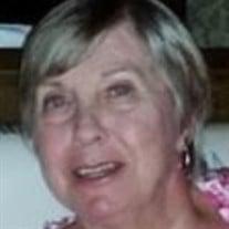 Rita Virginia Mack