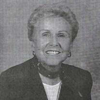 Nell Hopkins Hart