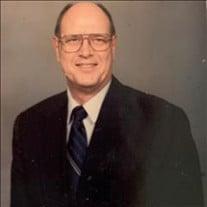 Robert Eugene Duffer