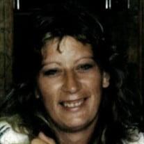 Mrs Melodie Lynn   Tyson Triche
