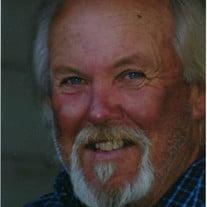 Robert Guy Buttars