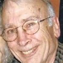 Richard M. SIgley