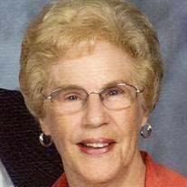 Janice Faye Murray