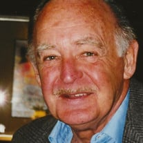 Allan Hugh Gillespie