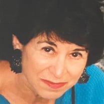 Arlene Joy Fried