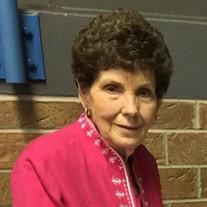 Joan Shew Reed