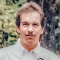 David Larry Moore