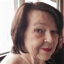 Shirley A. Trosin