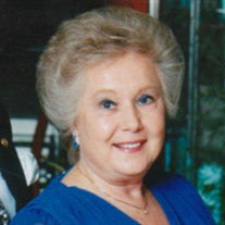 Estelle Arscott