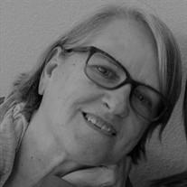Kathy Lynn Fleener