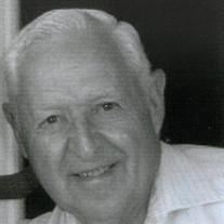 Eugene Stanley Cravea