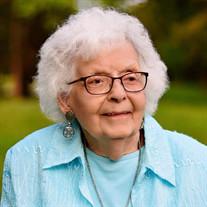 Dorothy Flynn