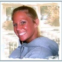Nicole L. Petersen