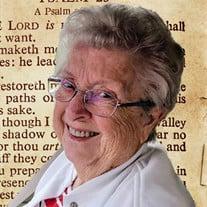Anita L. Zajic